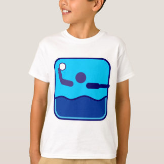 T-shirt Water_polo_dd.png