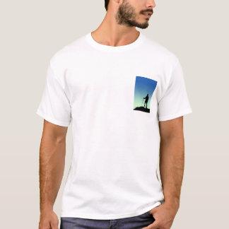 T-shirt weigelsweb