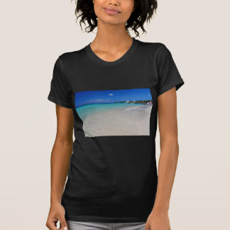 T-shirt West End Beach.JPG