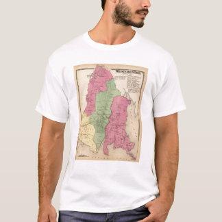 T-shirt Westchester, NY