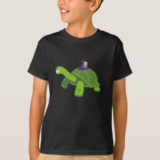 T-shirt Whee