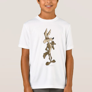 T-Shirt WILE E. COYOTE™ Looking fier