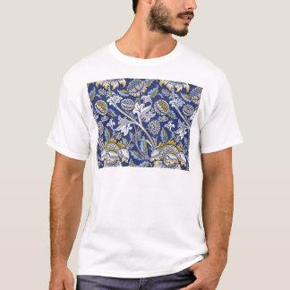 T-shirt William Morris Wey