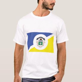 T-shirt Winnipeg, Canada