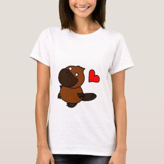 T-shirt woderwick