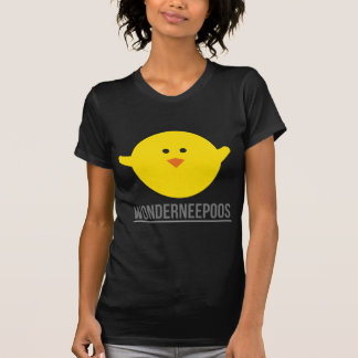 T-shirt Wonderneepoos Shirt #1