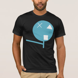 T-shirt WTF est celui ! ?