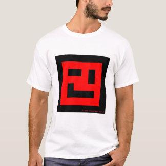 T-shirt xeon-URL
