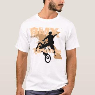 T-shirt Xtreme