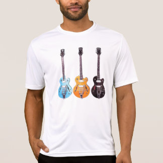 T-shirt xxl_electric-guitar-epiphone-wildkat