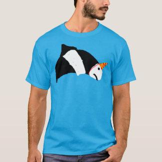 T-shirt Yay