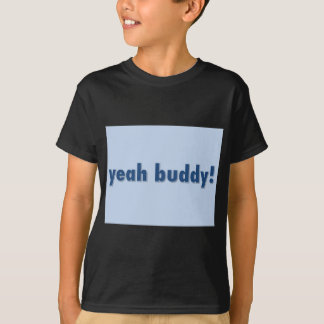T-shirt Yeah_Buddy_-_Light_Blue__68568_zoom