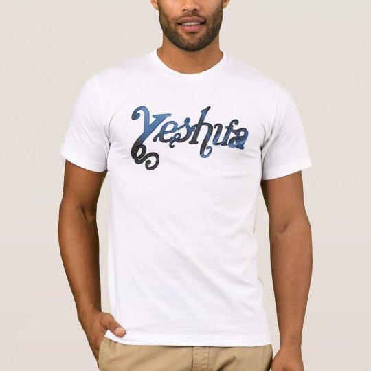 T-shirt Yeshua 429 BO