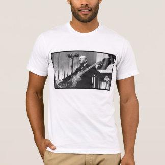 T-shirt Yole de WINSTON CHURCHILL