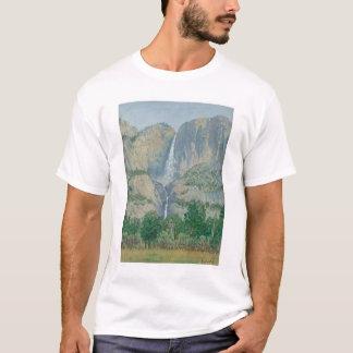 T-shirt Yosemite Falls (1155)