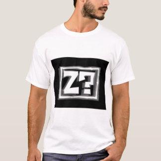 T-SHIRT Z ?