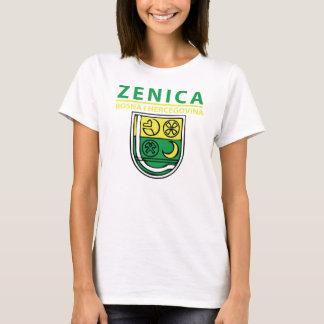 T-shirt Zenica