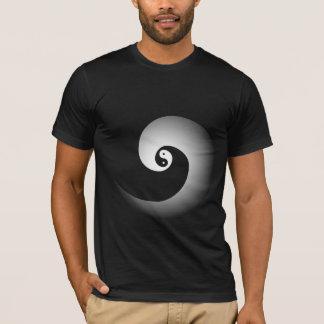 T-shirt zenshirt.ai