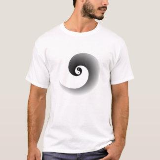 T-shirt Zenthing 2