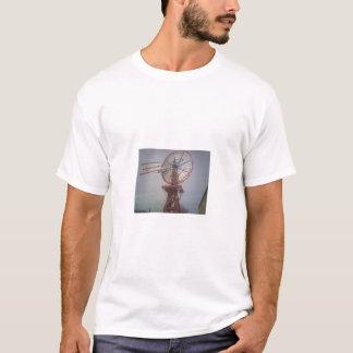 T-shirt Zéphyr