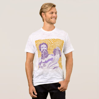 T-shirt Zeus