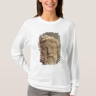 T-shirt Zeus, ANNONCE 69-96