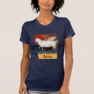 T-shirt Zodiaque de Bélier