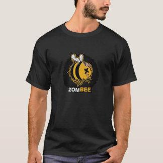 T-shirt Zombee