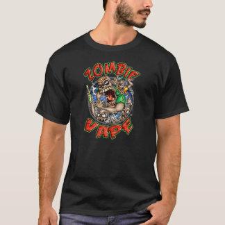 T-shirt Zombi Vape