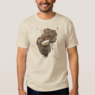 T-shirt Zoos
