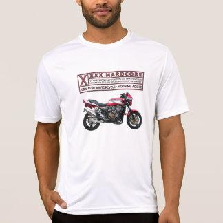 T-shirt ZRX1200 rouge