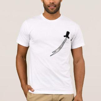 T-shirt Zulfikar Irak