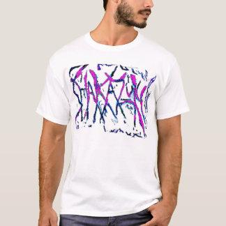 T-shirt zulutxt