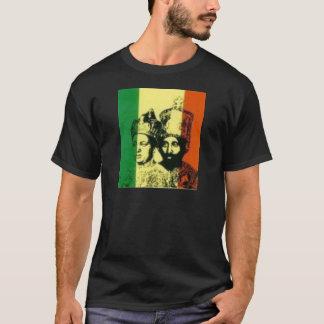 T-shirt zyonimusic