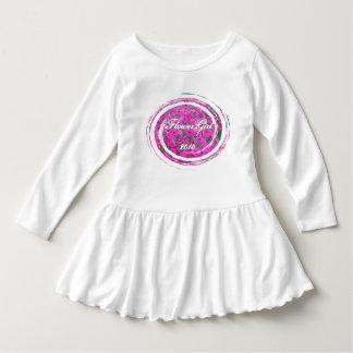 T-shirts 2010 de noce de demoiselle de honneur de