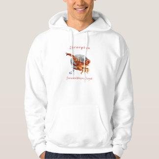 T-shirts de scorpius