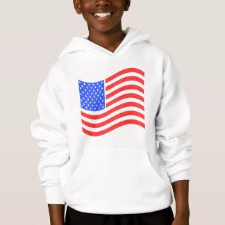 T-shirts d'enfants et cadeaux patriotiques