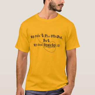 T-shirts drôle d'infirmière ou de médecin