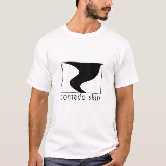 T-shirts du style des hommes