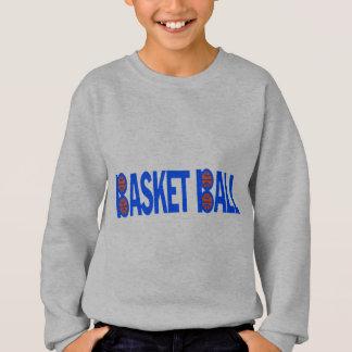 T-shirts et cadeaux de basket-ball