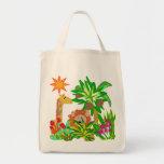 T-shirts et cadeaux de safari sac