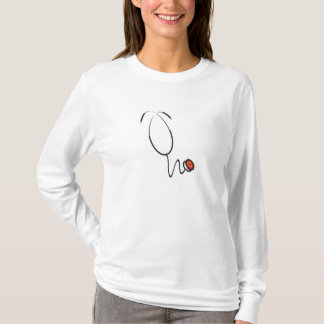 T-shirts et cadeaux de stéthoscope