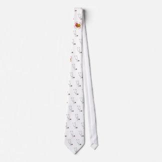 T-shirts et cadeaux de stéthoscope cravates