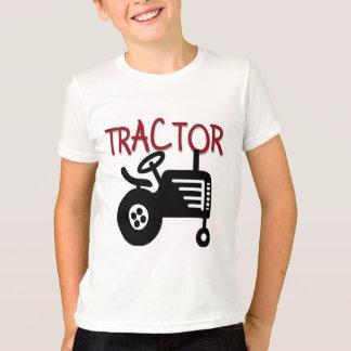 T-shirts et cadeaux de TRACTEUR