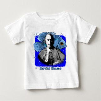T-shirts et produits de David Hume
