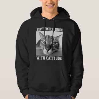 T-shirts et sweat - shirts à capuche