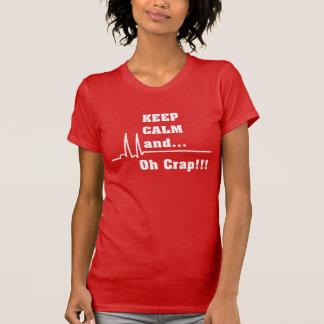 T-shirts et sweat - shirts à capuche cardiaques