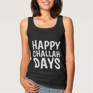 T-shirts et sweatshirts drôles de Hanoukka