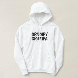 T-shirts GRINCHEUX et sweat - shirts à capuche de