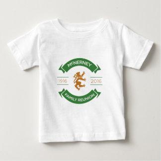 T-shirts infantile